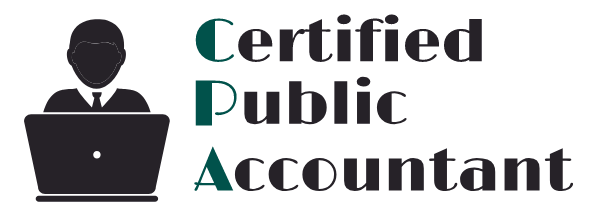 CPA Professional